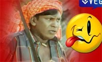Exclusive Comedy Of Vadivelu : Best Comedy Scenes of Kollywood