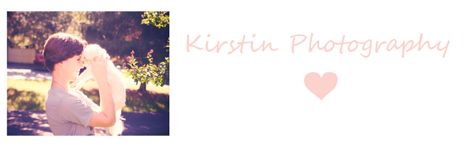 kirstinrosephotography