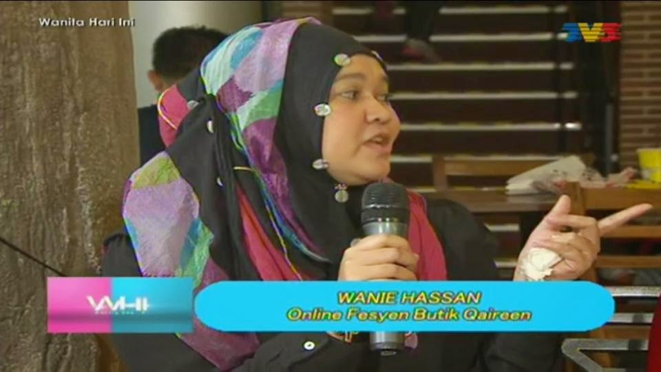 WHI TV3