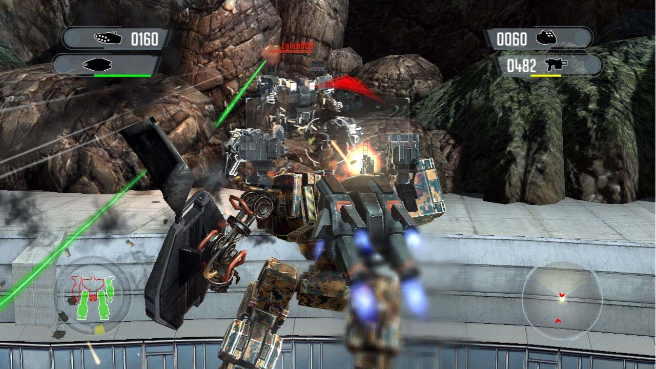 Front-Mission-Evolved-Gameplay-Screenshot-4