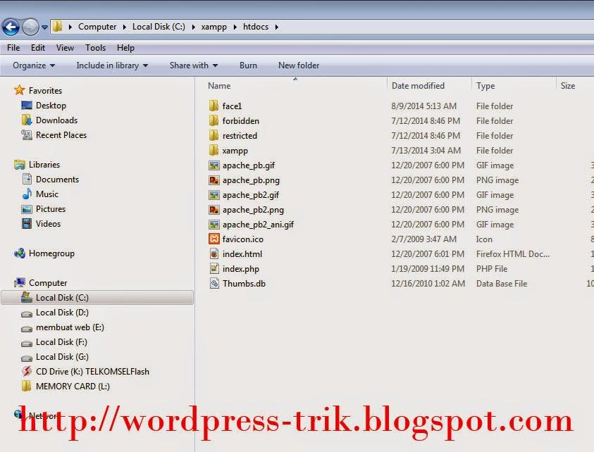 cara-install-wordpress-bagi-pemula