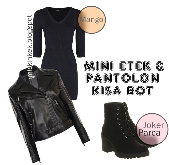 siyah-kisa-elbise-botlar-moda-rehberi-mukemmel-gardirop