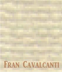 FRAN CAVALCANTI - Fashion BLOG