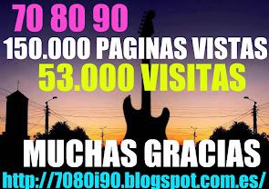 53.000 VISITAS