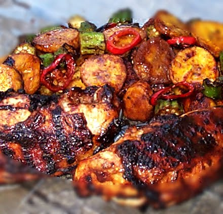 Pakistani food recipes images pictures chicken biryani names recipes pakistani food recipes images pictures chicken biryani names recipes in urdu chicken dishes recipes in english menu forumfinder Choice Image
