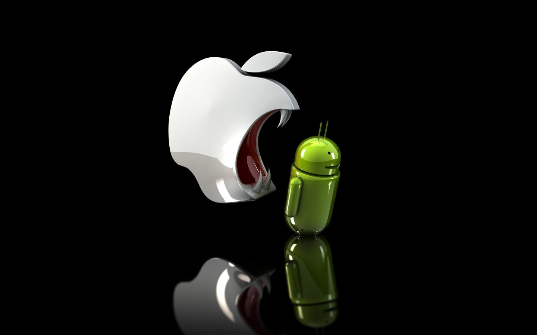 http://1.bp.blogspot.com/-LvsVaN9Nb0k/T-asXRRZfJI/AAAAAAAAAPY/1t44LJf6Ba0/s1600/iphone+_Apple_Mac_OS_X_The_Best_HD_wallpapers_background+034.jpg