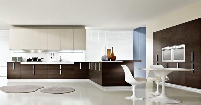 Reforma ba os y cocinas bilbao como distribuir la for Decoradores de interiores en bilbao
