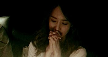 [TRANS+Pictures] 130530 [From. YOONA] 융이의 24번째 생일♥
