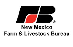 NM Farm and Livestock Bureau