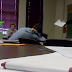 These students pull BRILLIANT prank on their professor