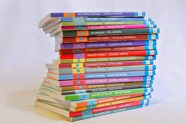 http://www.cultura.gob.ar/noticias/leer-es-futuro-21-libros-de-nueva-narrativa-ilustrados-por-jovenes-dibujantes/