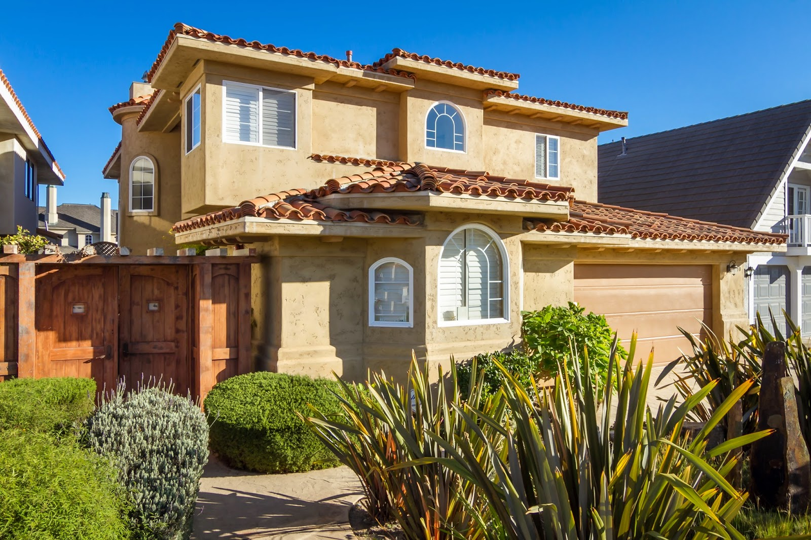 Ventura County Real Estate