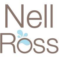 NELL ROSS