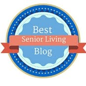 Top Sites for Seniors 2016