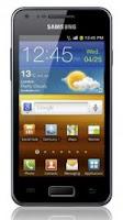 Samsung+I9070+Galaxy+S+Advance Daftar harga Samsung Android Desember 2013