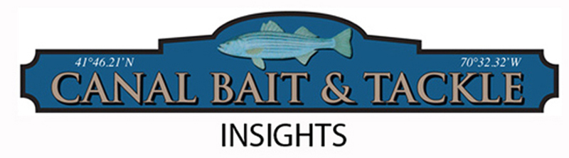 Canal Bait and Tackle Insights
