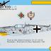 Eduard 1/48 Bf 109 G-6 General Info (Marking D) (-18)