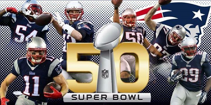 super bowl 50, patriots,nfl,