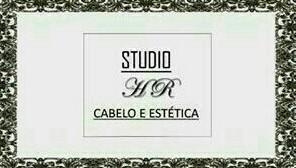 Studio HR