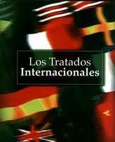 Tratados Internacionales y Derechos Humanos en Suspensión de actividades Personas Morales.