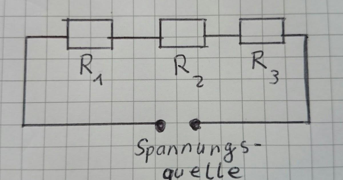 Schön Reihenschaltungen Arbeitsblatt Ideen - Super Lehrer ...