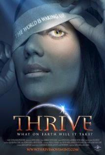 Sự Phát Triển - Thrive
