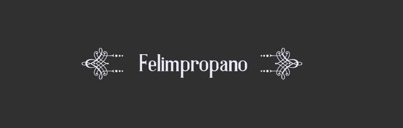 Felimpropano