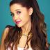 Novo álbum de Ariana Grande já tem título, data de lançamento e até um marketing especial
