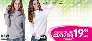 ebutik.pl/tra-pol-1326888733-Grube-swetry-z-golfem.html?affiliate=marcelkafashion