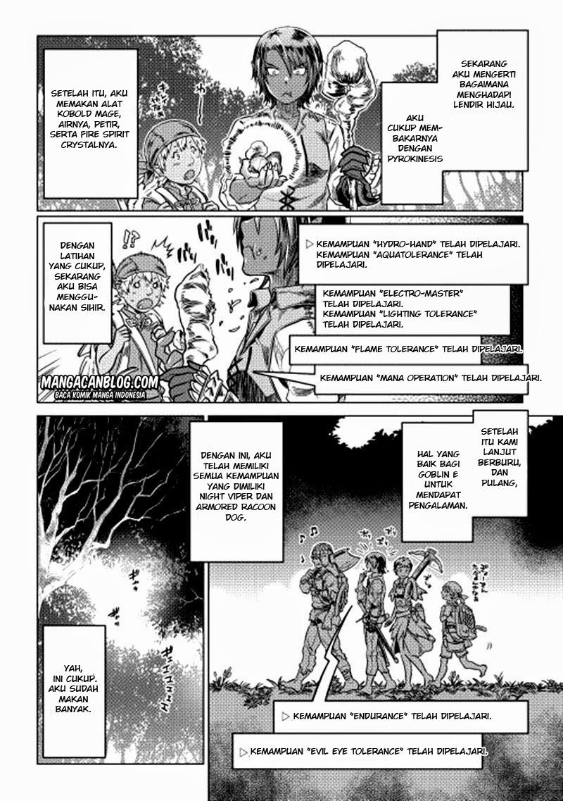 Dilarang COPAS - situs resmi www.mangacanblog.com - Komik re monster 005 - chapter 5 6 Indonesia re monster 005 - chapter 5 Terbaru 21|Baca Manga Komik Indonesia|Mangacan