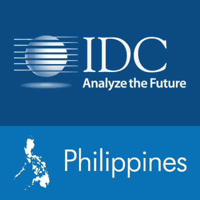 IDC: Despite Continued ICT Upswing, Philippines Still Experiences Internet Woes