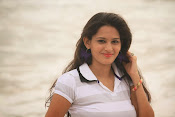 swetha jadhav latest stills-thumbnail-13
