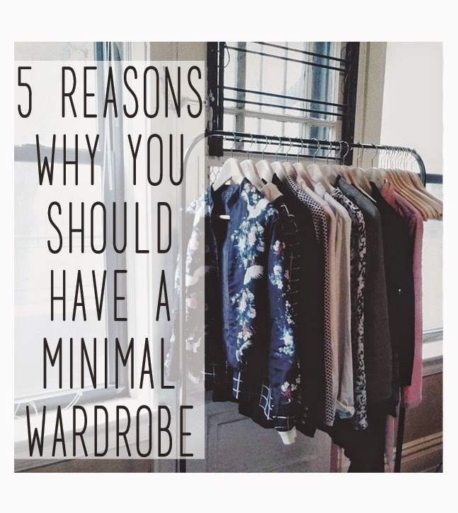 ethical fashion, fashion blogger, minimal wardrobe, ethical fashion tips, social action
