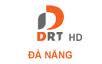 Watching DRT1 HD - Da Nang 1 TV Online – Vietnam