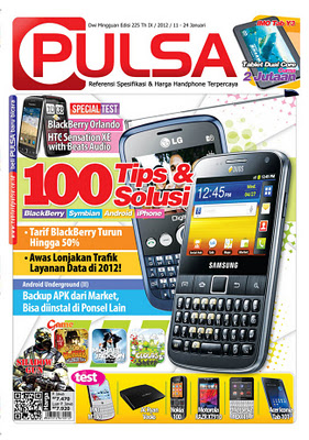 Epaper tabloid pulsa pdf edisi 225 11-24 januari 2012 free download