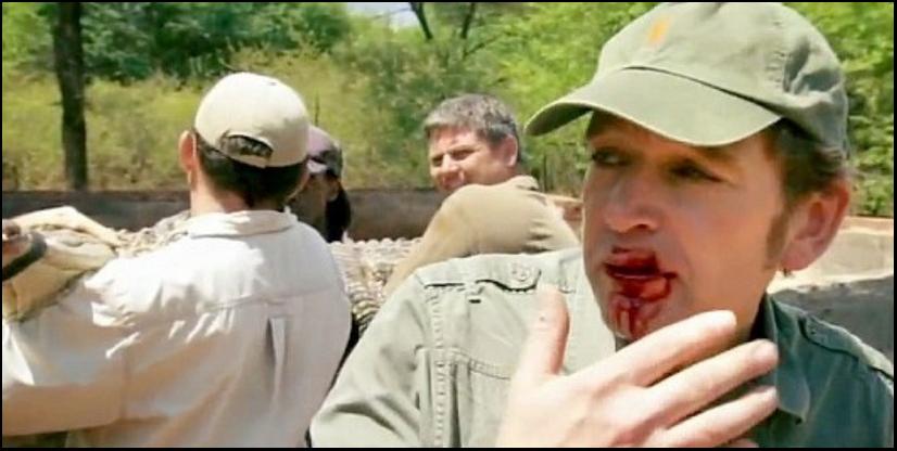 http://www.blogoiton.com/2014/10/apresentador-e-atacado-por-crocodilo.html