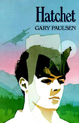 an introduction to the life of gary paulsen Speaking with gary paulsen is like reading gary paulsen the acclaimed young   the author of over 200 books, paulsen needs little introduction his novels.