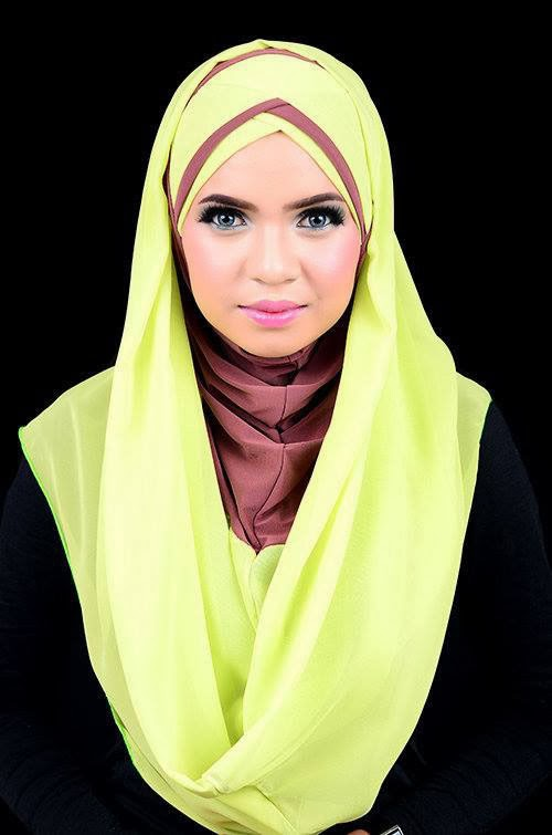 Hijab ul hareem