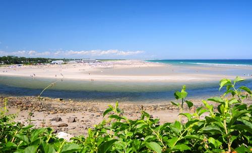 rank the 10 Best Beach Honeymoon Destinations . high-stress) wedding