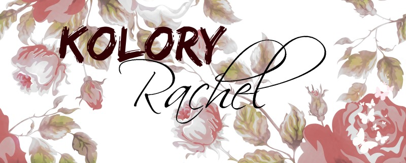Kolory Rachel