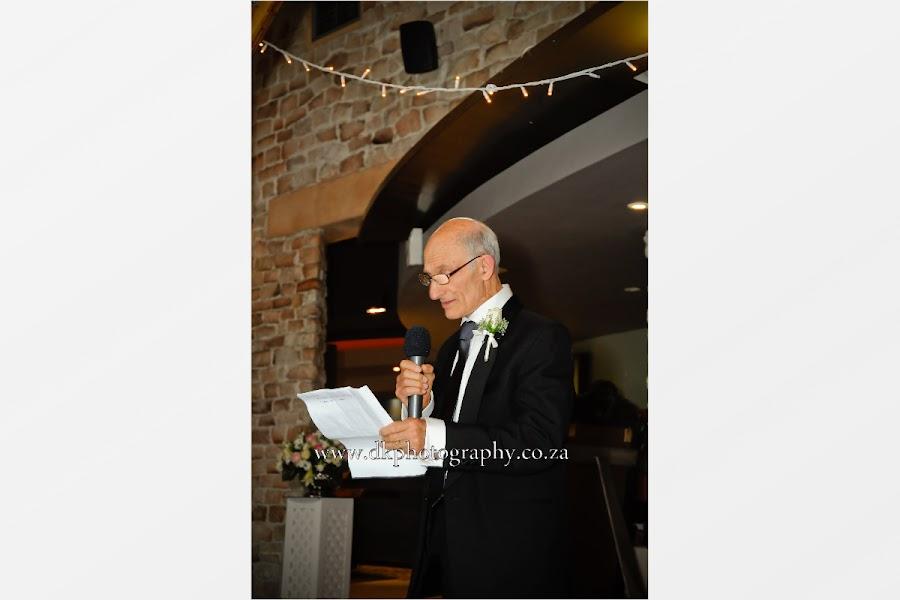 DK Photography Slideshow-0675 Tania & Josh's Wedding in Kirstenbosch Botanical Garden  Cape Town Wedding photographer