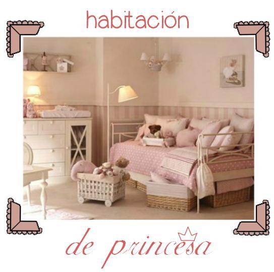 En casa de t a gretel ideas deco para una habitaci n de ni a - Modelos de comodas para dormitorio ...