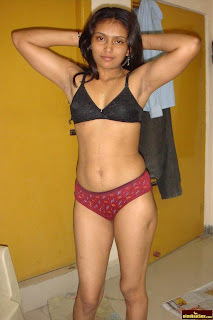 fuck-cool-sexy-nude-indore-babed-manga