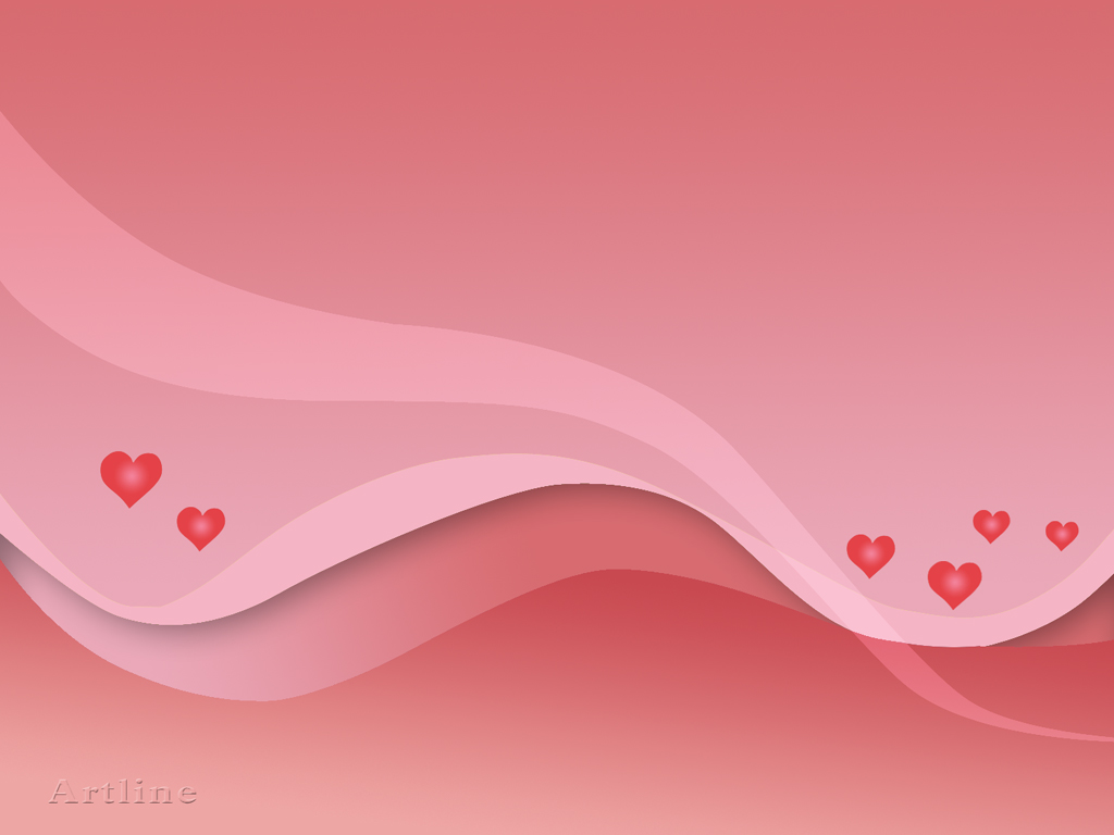 http://1.bp.blogspot.com/-LwGbwbkdnBY/T9mXX98ud0I/AAAAAAAAAUA/9J3a2s9J-cg/s1600/Wave5.jpg