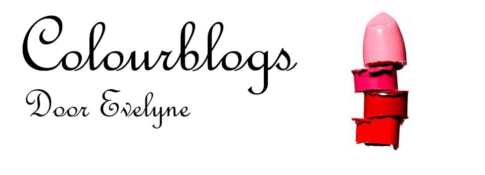 Colourblogs