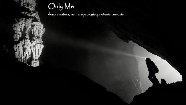 OnlyMe