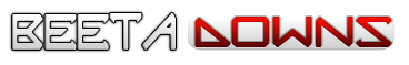 Beeta Downs - Downloads gratis™