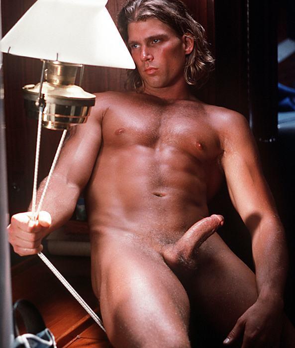 robert burck naked cowboy