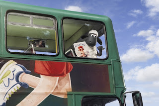 shaun the sheep movie-shaun le mouton-kuzular firarda