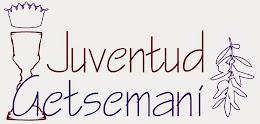 Juventud Getsemaní